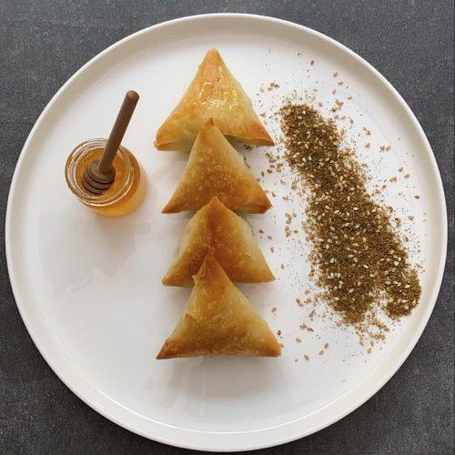 briwat kaas eindfoto goed